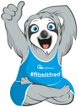 fit_mit_fred